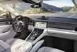 Porsche Panamera : Transfigurée #6