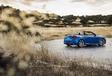 Audi TT RS : Le sport sans suer   #6