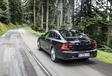 Volvo S90 face à 3 rivales #24