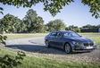 Quelle BMW Série 7 choisir? #1