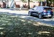 Kia Niro : Overtuigende hybride #5
