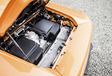 Lamborghini Huracan LP 610-4 Spyder : à ciel ouvert #12