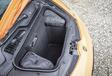 Lamborghini Huracan LP 610-4 Spyder : à ciel ouvert #13