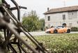 Lamborghini Huracan LP 610-4 Spyder : à ciel ouvert #2
