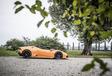 Lamborghini Huracan LP 610-4 Spyder : à ciel ouvert #3