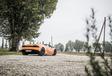 Lamborghini Huracan LP 610-4 Spyder : à ciel ouvert #5