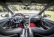 Ford Fiesta ST200 vs Peugeot 208 GTi #10