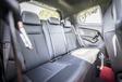 Ford Fiesta ST200 vs Peugeot 208 GTi #11