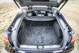 Mercedes GLC 220d Coupé : le style avant la fonction #8