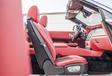 Rolls-Royce Dawn : L'écrin #11