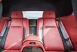 Rolls-Royce Dawn : L'écrin #12