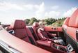 Rolls-Royce Dawn : L'écrin #13