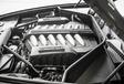 Rolls-Royce Dawn : L'écrin #14