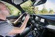 Alfa Romeo Giulia Quadrifoglio : l'Anti-M3 #8