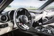 Alfa Romeo Giulia Quadrifoglio : l'Anti-M3 #9
