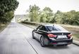 Audi A5 Coupé face à 2 rivales #15
