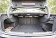 Audi A5 Coupé face à 2 rivales #19