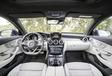 Audi A5 Coupé face à 2 rivales #24