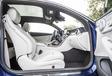 Audi A5 Coupé face à 2 rivales #25