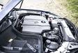 Audi A5 Coupé face à 2 rivales #28