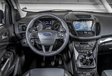 Ford Kuga 2.0 TDCI 150 AWD (2016) #3