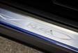 Ford Kuga 2.0 TDCI 150 AWD (2016) #5