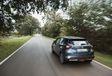 Nissan Micra : une toute autre voiture #2