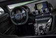 Mercedes AMG-GT R (2016) #5