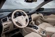 Nissan X-Trail 2.0 dCi : Avis aux amateurs #10