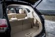 Nissan X-Trail 2.0 dCi : Avis aux amateurs #12