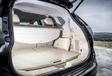 Nissan X-Trail 2.0 dCi : Avis aux amateurs #13
