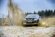 Nissan X-Trail 2.0 dCi : Avis aux amateurs #3