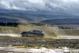 Nissan X-Trail 2.0 dCi : Avis aux amateurs #4