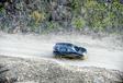 Nissan X-Trail 2.0 dCi : Avis aux amateurs #6