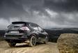 Nissan X-Trail 2.0 dCi : Avis aux amateurs #7
