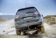 Nissan X-Trail 2.0 dCi : Avis aux amateurs #8