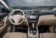 Nissan X-Trail 2.0 dCi : Avis aux amateurs #9