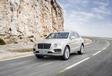 Bentley Bentayga Diesel : Vers de nouveaux horizons #2
