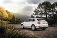 Bentley Bentayga Diesel : Vers de nouveaux horizons #6