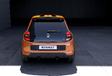 Renault Twingo GT : Citadine pressée #3