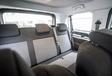 Citroën SpaceTourer 1.6 BlueHDi 115 : De l'espace à revendre #11