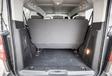 Citroën SpaceTourer 1.6 BlueHDi 115 : De l'espace à revendre #14