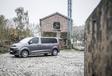 Citroën SpaceTourer 1.6 BlueHDi 115 : De l'espace à revendre #4