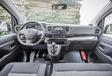 Citroën SpaceTourer 1.6 BlueHDi 115 : De l'espace à revendre #8