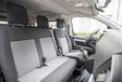 Citroën SpaceTourer 1.6 BlueHDi 115 : De l'espace à revendre #9
