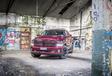 Dodge Ram 1500 LPG : En force ! #1