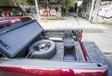 Dodge Ram 1500 LPG : En force ! #10