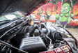 Dodge Ram 1500 LPG : En force ! #11