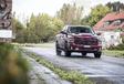 Dodge Ram 1500 LPG : En force ! #2