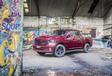 Dodge Ram 1500 LPG : En force ! #3